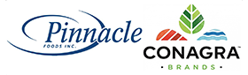 Conagra - Pinnacle